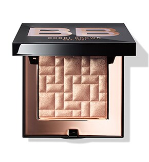 Highlighting Powder - Afternoon Glow