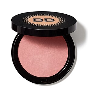 Illuminating Bronzing Powder