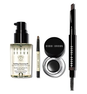Defining Moment Long-Wear Eye Kit